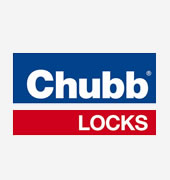 Chubb Locks - Brixton Hill Locksmith