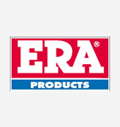 Era Locks - Brixton Hill Locksmith